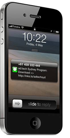 Virtual Mobile Numbers For 2 Way Marketing & Inbound SMS