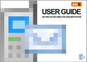 SMSit User Guide